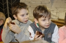 Ozolaines un Lūznavas pagastu bērnudārzi apmeklēja muzeju Rēzeknē 22.02.2017._27