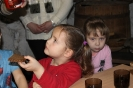 Ozolaines un Lūznavas pagastu bērnudārzi apmeklēja muzeju Rēzeknē 22.02.2017._34