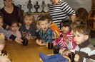 Ozolaines un Lūznavas pagastu bērnudārzi apmeklēja muzeju Rēzeknē 22.02.2017._35