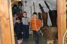 Ozolaines un Lūznavas pagastu bērnudārzi apmeklēja muzeju Rēzeknē 22.02.2017._39