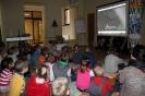 Ozolaines un Lūznavas pagastu bērnudārzi apmeklēja muzeju Rēzeknē 22.02.2017._5