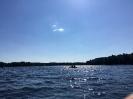 OzOlimpiskās ūdens spēles 2017_25