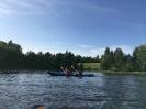 OzOlimpiskās ūdens spēles 2017_46