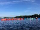 OzOlimpiskās ūdens spēles 2017_51