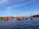 OzOlimpiskās ūdens spēles 2017