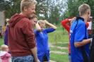 """""""OzOlimpiskās spēles"""" jauniešiem_114"""