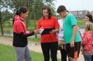 """""""OzOlimpiskās spēles"""" jauniešiem_115"""