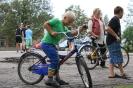 """""""OzOlimpiskās spēles"""" jauniešiem_116"""