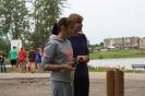 """""""OzOlimpiskās spēles"""" jauniešiem_119"""