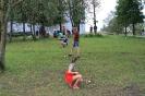 """""""OzOlimpiskās spēles"""" jauniešiem_142"""