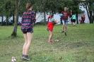 """""""OzOlimpiskās spēles"""" jauniešiem_144"""
