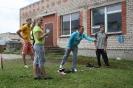 """""""OzOlimpiskās spēles"""" jauniešiem_148"""