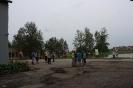 """""""OzOlimpiskās spēles"""" jauniešiem_162"""