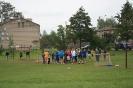"""""""OzOlimpiskās spēles"""" jauniešiem_167"""
