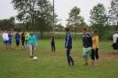 """""""OzOlimpiskās spēles"""" jauniešiem_172"""