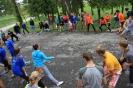 """""""OzOlimpiskās spēles"""" jauniešiem_20"""