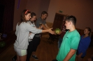 """""""OzOlimpiskās spēles"""" jauniešiem_242"""