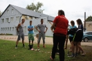 """""""OzOlimpiskās spēles"""" jauniešiem_53"""