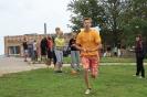 """""""OzOlimpiskās spēles"""" jauniešiem_70"""