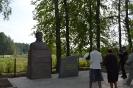 Padomju karavīru kapi pēc rekonstrukcijas 07.08.2018._10