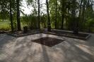 Padomju karavīru kapi pēc rekonstrukcijas 07.08.2018._4