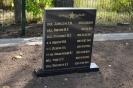 Padomju karavīru kapi pēc rekonstrukcijas 07.08.2018._5