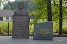 Padomju karavīru kapi pēc rekonstrukcijas 07.08.2018._6