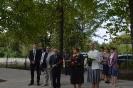 Padomju karavīru kapi pēc rekonstrukcijas 07.08.2018._9
