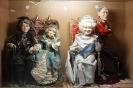 Pagasta iedzīvotāju brauciens uz Preiļu leļļu muzeju_10