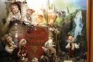 Pagasta iedzīvotāju brauciens uz Preiļu leļļu muzeju_14