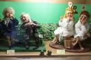 Pagasta iedzīvotāju brauciens uz Preiļu leļļu muzeju_21