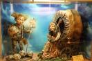 Pagasta iedzīvotāju brauciens uz Preiļu leļļu muzeju_5