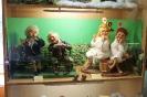 Pagasta iedzīvotāju brauciens uz Preiļu leļļu muzeju_9