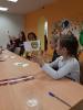 Patriotisma vakars OzO jauniešiem godu Lāčplēša dienai 10.11.2019._30