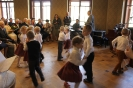 PII Jāņtārpiņš bērni uzstājās Lūznavas muižā 12.05.2017._11