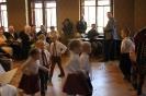 PII Jāņtārpiņš bērni uzstājās Lūznavas muižā 12.05.2017._12
