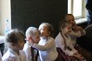 PII Jāņtārpiņš bērni uzstājās Lūznavas muižā 12.05.2017._3