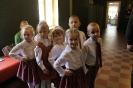 PII Jāņtārpiņš bērni uzstājās Lūznavas muižā 12.05.2017._4
