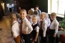 PII Jāņtārpiņš bērni uzstājās Lūznavas muižā 12.05.2017._5