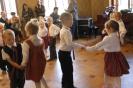 PII Jāņtārpiņš bērni uzstājās Lūznavas muižā 12.05.2017._8
