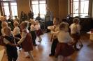 PII Jāņtārpiņš bērni uzstājās Lūznavas muižā 12.05.2017._9