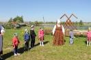 PII Jāņtārpiņš ciemojās viesi no Zviedrijas 13.05.2016._26
