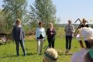 PII Jāņtārpiņš ciemojās viesi no Zviedrijas 13.05.2016._36