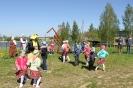PII Jāņtārpiņš ciemojās viesi no Zviedrijas 13.05.2016._43
