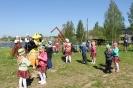 PII Jāņtārpiņš ciemojās viesi no Zviedrijas 13.05.2016._45
