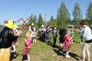 PII Jāņtārpiņš ciemojās viesi no Zviedrijas 13.05.2016._50