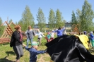 PII Jāņtārpiņš ciemojās viesi no Zviedrijas 13.05.2016._58