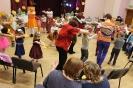 Pirmsskolas vecuma bērnu talantu šovs Ozolaines TN 30.03.2016_108
