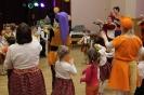 Pirmsskolas vecuma bērnu talantu šovs Ozolaines TN 30.03.2016_110