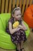 Pirmsskolas vecuma bērnu talantu šovs Ozolaines TN 30.03.2016_116